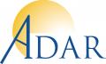 Assurance annulation ADAR